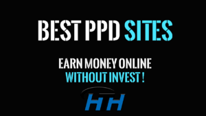 Best PPD Sites 2018 (Pay Per Download Websites )