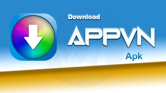 appvn latest apk free download