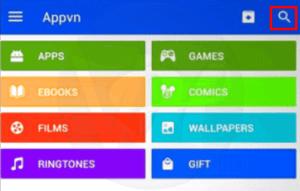 appvn apk 2019 free download